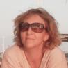 Наталья Кирякина